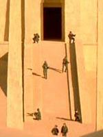 Stargate, le film