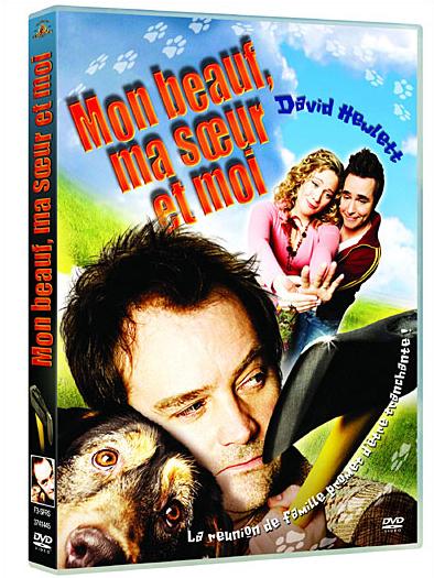film Mon Beauf, ma Soeur et Moi en streaming